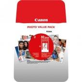 Canon Pg 46l Cl 56 Kartuş 2li Paket Kağıt Hediyeli