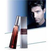 Avon Surrender Erkek Parfümü 50 Ml Ön Satış Yeni T...