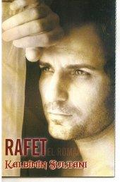 Rafet El Roman Kaset