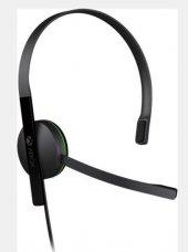 Microsoft Xbox One Chat Headse S5v 00015