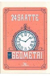 24 Saatte Geometri Yayın Denizi