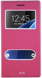 Samsung Galaxy A7 2016 Kılıf Dolce Case