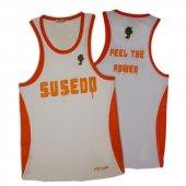 Susedo Atlet (Beyaz Xl)