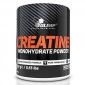 Olimp Creatine Powder (Toz) 250 Gr