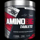 Big Joy Amino Big 330 Tablet