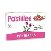 Otacı Echinacea (Ekinezya) Pastıl 16 Adet