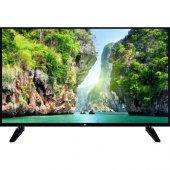 Seg 43sbf700 108 Ekran U.alıcılı Fhd Smart Led Tv