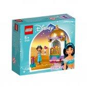 Lego Disney Princess Yaseminin Küçük Kulesi 41158 Bj 70lgp41158