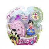 Disney Princess Balerin Prensesler Bj 66e0067