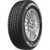 175 65 R14 82t Tolero St330 Starmaxx 2019