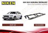 Niken Audi Q3 Yan Basamak 2012 Üzeri