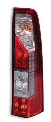 Renault Master 4 Stop Lambası Sağ Duysuz 2010