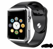 Olix A1 Smart Watch Akıllı Saat Sim Kartlı Kameralı Ime Kayıtlı