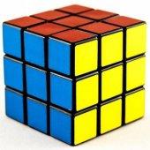 Zeka Küpü Rubik Küp Sabır Küpü Sihirli Küp