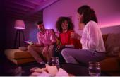 Xiaomi Yeelight Akıllı Led Lightstrip Wifi App Renk Değiştirme