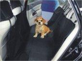 Köpek Örtüsü Kedi Köpek Koltuk Kılıfı Örtüsü Şiltesi Araç Oto Su Geçirmez