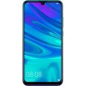 Huawei P Smart 2019 Aurora Blue Cep Telefonu