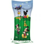 Bestway 119 X 61 Cm Mickey Mouse Çocuk Yatağı