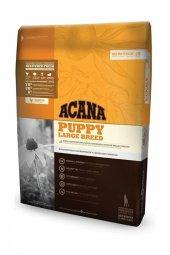 Acana Heritage Puppy Large Breed Köpek Maması 11,4 Kg