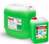 Ravel Sıvı Bulaşık Deterjanı 30 Kg (Limon Ferahlığı)