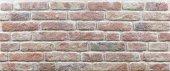 651 212 Tuğla Dokulu Strafor Duvar Paneli
