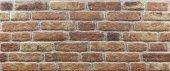 651 219 Tuğla Dokulu Strafor Duvar Paneli