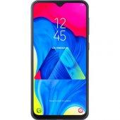 Samsung Galaxy M10 16gb Koyu Gri (Samsung Türkiye ...