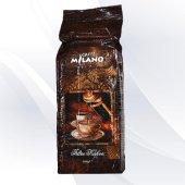 Filtre Kahve 500gr