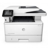 Hp T6b81a Color Lsrjt Pro Mf M281fdn Yaz Tar Ft Fx