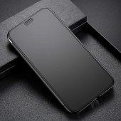 Iphone Xr 6.1 Kılıf Baseus Touchable Kılıf