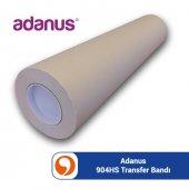 Adanus 904hs Transfer Bandı (50m) 50cm