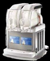 Uğur Uym 2 D Dondurma Makinesi