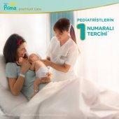 Prima Bebek Bezi Premium Care 1 Beden 92 Adet Yenidoğan Jumbo Pak