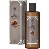 Rebul Dark Spice Baharat Kolonya For Men 270ml