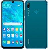 Huawei P Smart 2019 64 Gb Safir Mavisi (Huawei Tür...
