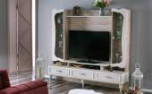 Ahsen Tv Ünitesi (Ledli)