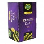 Akzer Premium Rezene Çayı 20 Poşet