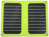 Sunbank Suntouch 10,6 W Güneş Enerjili (Solar) Anl...
