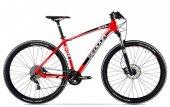 Sedona 950 Dağ Bisikleti