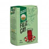 Filiz Çay 3 Kg