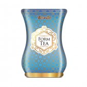 Vitanella 70 Gram Doğal Kayısılı Form Çay