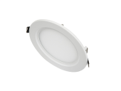 Ct 5196 B Cata 15 W Sıva Altı Led Panel Spot Beyaz Işık