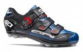 Sidi Dağ Bisikleti Ayakkabısı Eagle 7