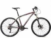 Sedona 781 Dağ Bisikleti