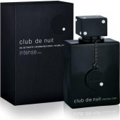 Armaf Club De Nuit İntense Erkek Edt 105 Ml