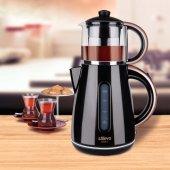 Stilevs Çays Cm 16 Çay Makinesi