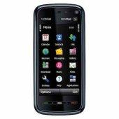 Nokia Xpressmusic 5800 Cep Telefonu (Yenilenmiş)
