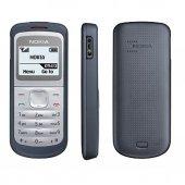 Nokia 1203 Cep Telefonu (Yenilenmiş)
