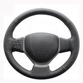 Suzuki Vitara 2015 Sonrası Araca Özel Direksiyon K...