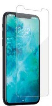 Myime Huawei Y6 2019 Nano Ekran Koruyucu